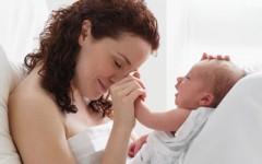 23 điều cha mẹ trẻ cần biết